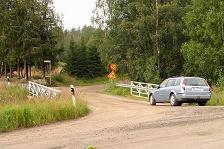 silta2008